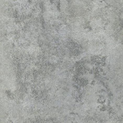 Бетон премиум завод бетона ульяновск